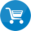 erp software solutions for ecommerce