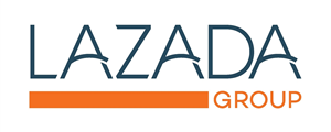 Integration with Delivery Partners Lazada